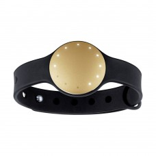 Misfit Shine Champagne watch